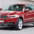 2016 BMW X5 Release Date, Changes