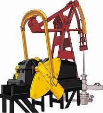 Pompa Angguk dan Cara Kerjanya (sucker rod pump)