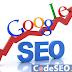 Hướng Dẫn SEO wap lên TOP 10 Google nhanh nhất