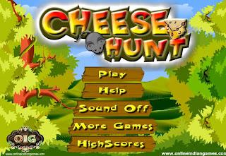 jogos-de-ratos-coma-o-queijo