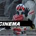 Kamen Rider War | Ator de Kamen Rider X se junta ao elenco