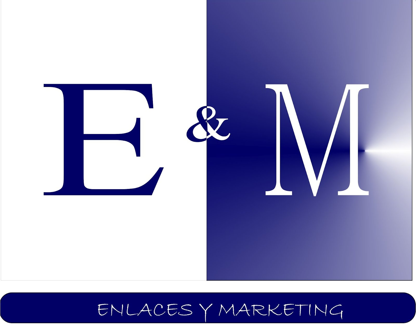 Enlaces & Marketing