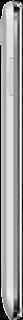Micromax Canvas Juice