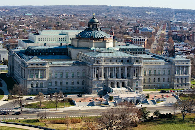 World, Library, United, States, Congress, US, Supreme, Court, Washington DC, Capitol, Dome, Education, Law, Books, Building, Architecture,
