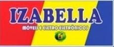 Izabella Móveis e Eletrodomésticos