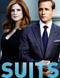 Suits 5 | Bmovies