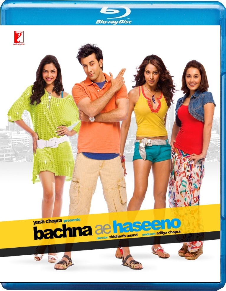 Bachna Ae Haseeno Videos - Download Mp4 3gp | TinyJuke