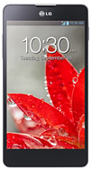 LG Optimus G E975