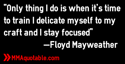 Motivational quotes with pictures many mma ufc floyd mayweather the money team has nothing to do with money its the way you live its the way you feel even if youre a thousandaire and you feel like a millionaire altavistaventures Image collections