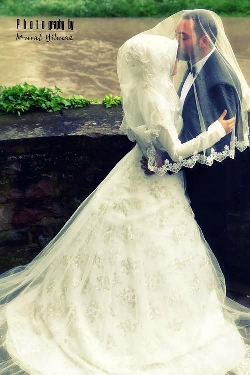 robe-de-mariée-spécial-hijab