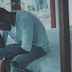 "Audio:  Bryson Tiller ""Self Righteous"""