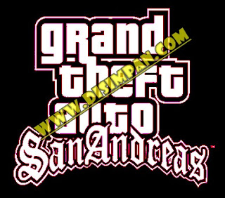 Gta San Andreas Kode Cheat Indonesia All About The Cheat Game'