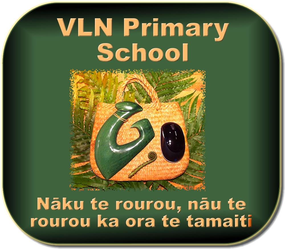 VLN Primary