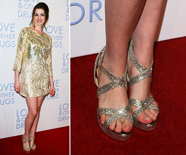 circa fashion buy it jimmy choo vamp sandals worn by