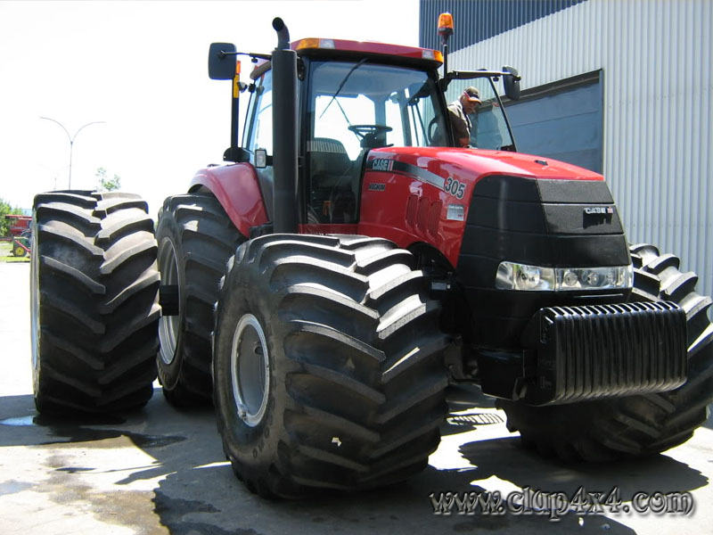 case ih 305 2009 case ih 305 magnum tractor 30013 hours solid tractor plenty of horsepower | ebay.