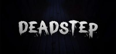 deadstep-pc-cover-imageego.com
