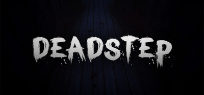 Deadstep-PLAZA