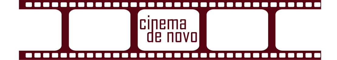 cinema de novo