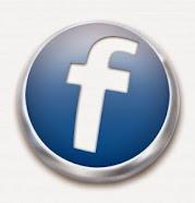 Facebook - Novos Horizontes