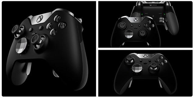 Xbox One E3 2015 ZonaHype