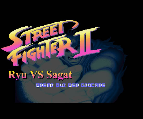 street fighter free unblocked