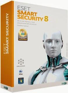 تحميل برنامج ESET NOD32 Antivirus 2015