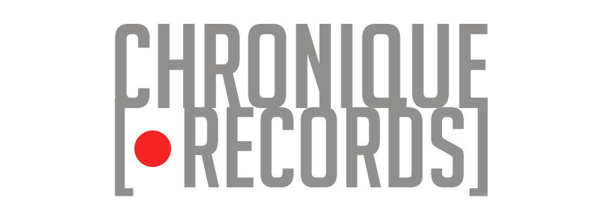 Chronique RECords