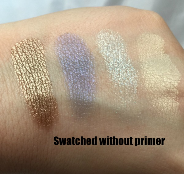 pacifica gossimer wings palette