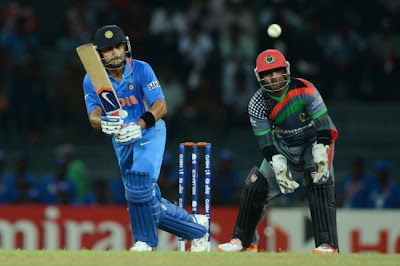India-v-Afghanistan-T20-World-Cup-Virat-Kohli