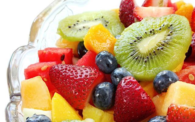 الأطعمة الغنية بفيتامين سي،البرتقال،فوائد الفواكه،الرشاقة والرجيم