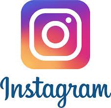 TAPIEZO sur Instagram