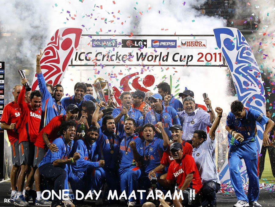 world cup cricket 2011 winner team. world cup cricket 2011 winner team. Team winners of icc cricket