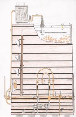 Fitris blog pembuatan asam asetat dengan proses fermentasi b pembersihan tangki cukup sulit ccuart Choice Image