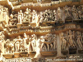 khajuraho photo and image