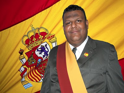 http://2.bp.blogspot.com/-uFn4h2hcEm4/TWXaO3RHAZI/AAAAAAAAIXc/WVDdYWC-ffU/s1600/Conde_da_Provincia_de_La_Orotava.jpg