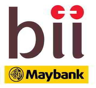 Lowongan Kerja Bank Internasional Indonesia