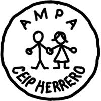 AMPA ESCOLA HERRERO