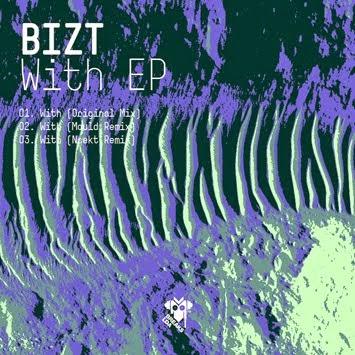 "BIZT ""WITH EP"""