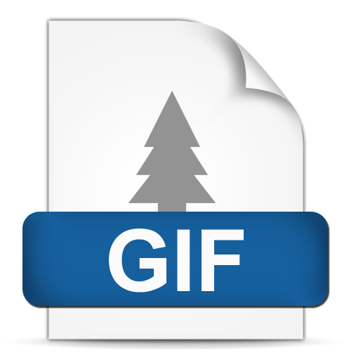 Tutorial Cara Memisahkan Isi Gambar GIF satu persatu Perframe Dengan Photoscape Ilmu Grafis
