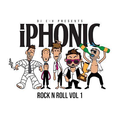 iPhonic-Rock_N_Roll-(Bootleg)-2011