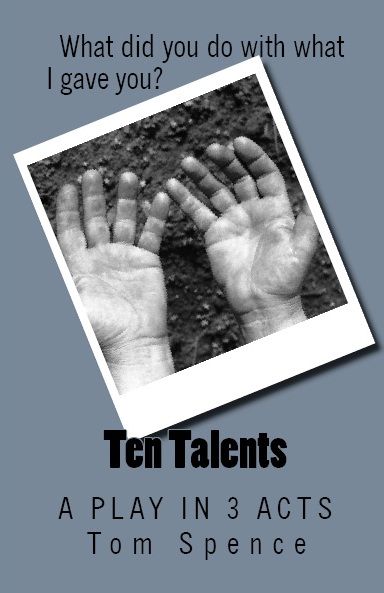 Ten Talents