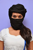 Priyanka Pallavi face covered Photos-thumbnail-5