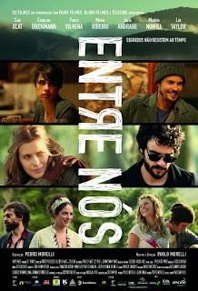 Ver: Entre nós (Entre nosotros) 2013