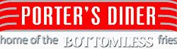 Porter's Diner