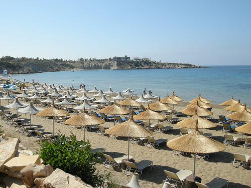 Paphos Cyprus  city photos gallery : Paphos Cyprus