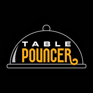 Reserva de restaurante no ltimo minuto ache com table for Table pouncer