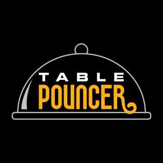 Reserva de restaurante no ltimo minuto ache com table for Table pouncer