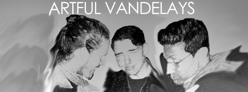Artful Vandelays