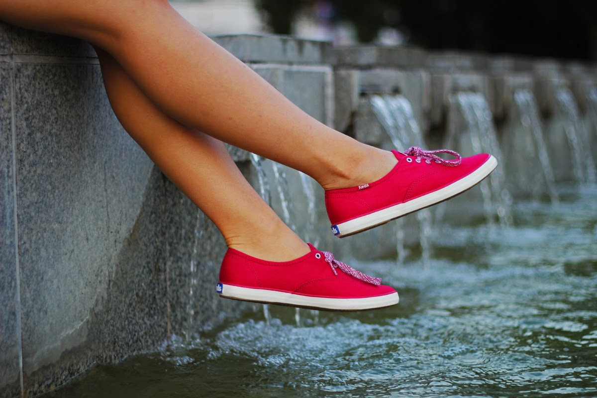 myberlinfashionxkeds keds myberlinfashion jasmin fatschild burgundy pink autumn season
