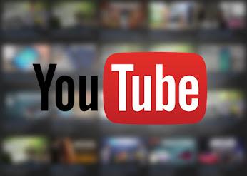Suscribete a mi canal de youtube para ver videos sobre el genero Zombie y tema paranormal